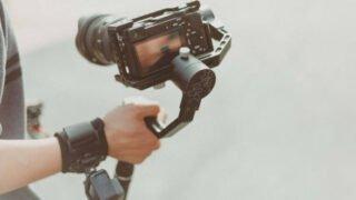 二宮和也チャンネル(にのチャン)の撮影は中丸君?内容はゲーム中継と予想!